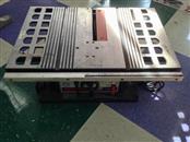 "SKIL 3400 10"" TABLE SAW"